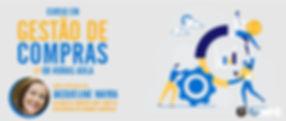 GESTÃO_DE_COMPRAS_site.jpg