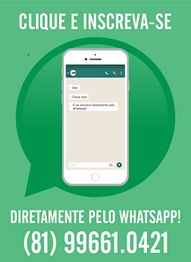 pop up whatsapp pronto.png