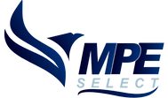 logo%20mpe_edited.png