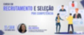 recrutamento_e_seleção_por_competência_S