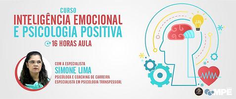 INTELIGENCIA EMOCIONAL E PSI POSITIVA_SI