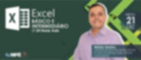 Excel_básico_e_intermediário_site.jpg