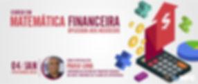 Matemática_Financeira_SITE.jpg