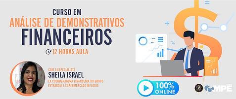 análise_de_demonstrativos_financeiros_s