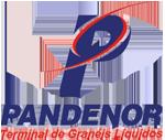 Pandendor