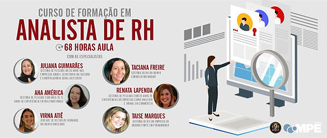 ANALISTA DE RH-site.jpg