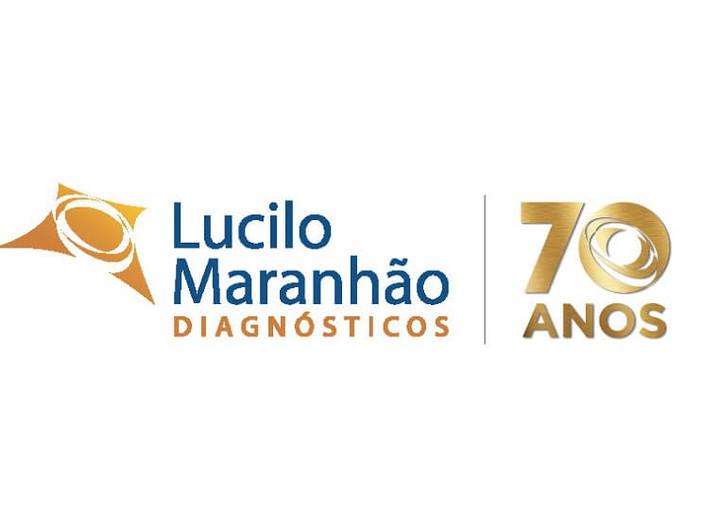 Lucilo Maranhão