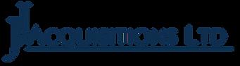 jj new logo.png