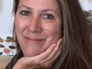 Juror Profile: Mary Bentz Gilkerson