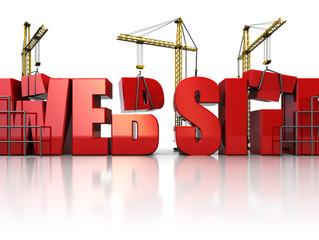 Meeting Preview: Creating an Artist's Website
