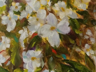 Yvonne Park Wins First Prize in AAG Juried Show