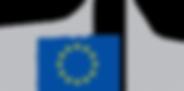 logo-splashpage.png