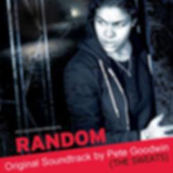 THE SWEATS - RANDOM (MTC)