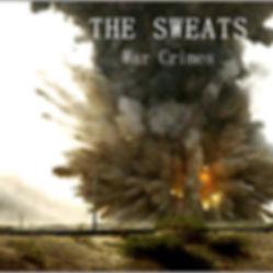 THE SWEATS - WAR CRIMES (RealTV)