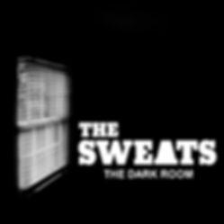 THE SWEATS - THE DARK ROOM (Belvoir)