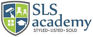Staging training Shauna Lynn Simons