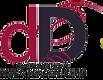 Diversa-Design-Logo-_edited_edited.png