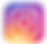 msbb instagram logo.png
