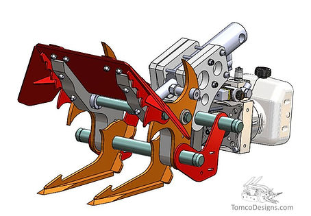 weapon isolated2.JPG