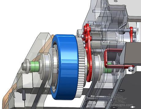 wheel bearings.JPG