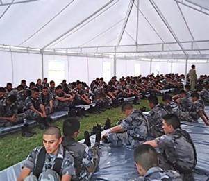 armée2.png