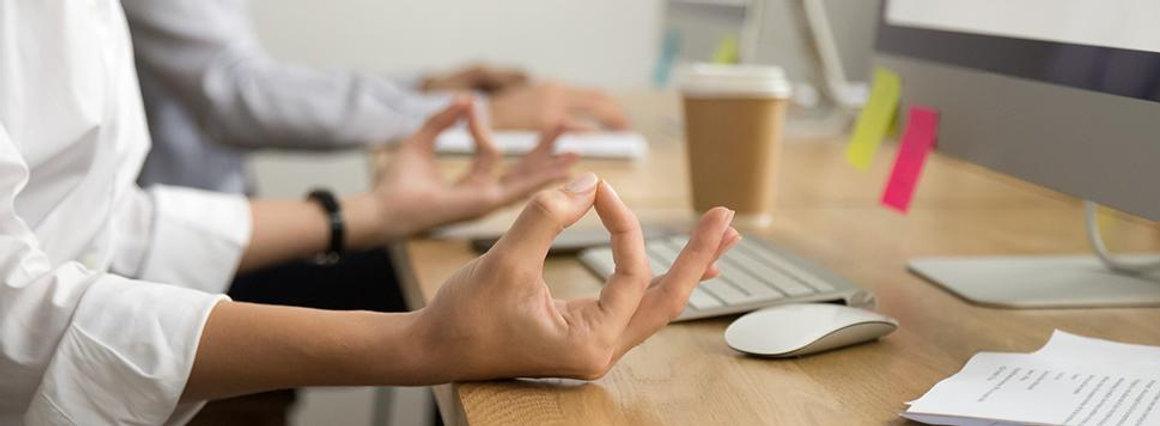 meditation et ecole de management.jpg