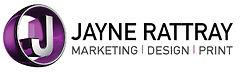 Jayne-Rattray-Logo.jpg