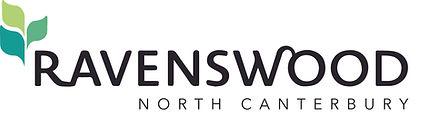 Ravenswood logo.jpg