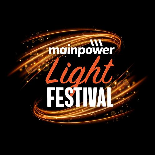 MainPower Light Festival Logo.png