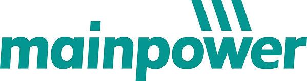 MainPower CMYK.jpg