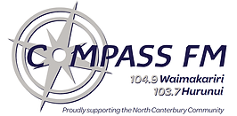 Compass logo preferred.png