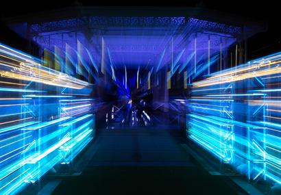 Light Festival 8 Steven Webb.jpg