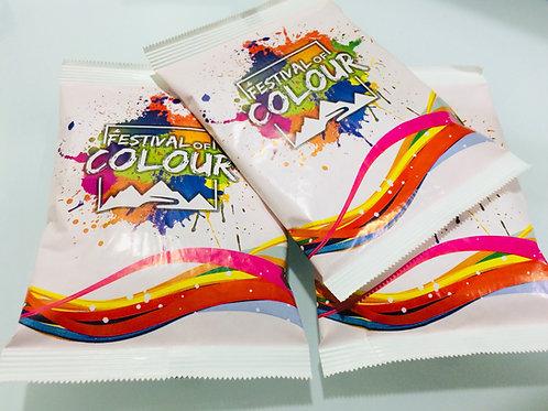 Festival Colour Pack (10 Colours)