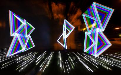 Light Festival Triangles.jpg