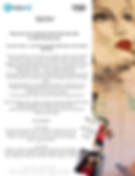 Ketone PDF Full Info 4th October.png