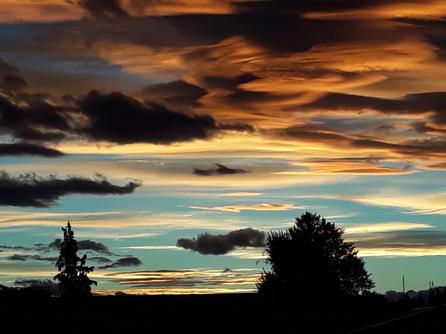 Kaiapoi sunset Briony Whitehead.jpg