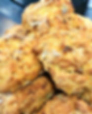 2blue cheese caramelized onion scones.jp