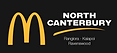 Prefrred McDOnalds logo.png
