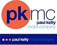 PKMC.png