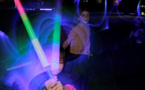 Light Sabres2.jpg