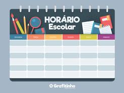 HORARIO ESCOLAR 17.jpg
