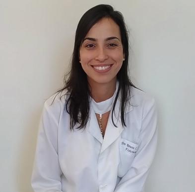 Fisioterapia Traumato-Ortopédica: o que é exatamente?