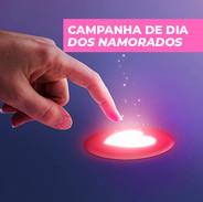 DIA DOS NAMORADOS.jpg