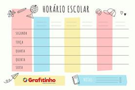 HORARIO ESCOLAR 11.jpg