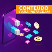CONTEÚDO_PARA_INSTAGRAM.jpg