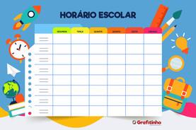 HORARIO ESCOLAR 03.jpg
