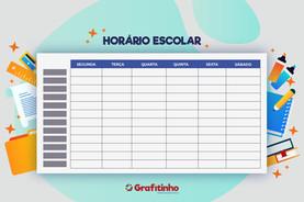 HORARIO ESCOLAR 09.jpg
