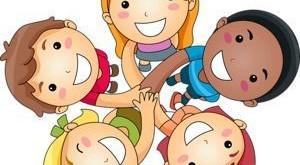 16 DE OUTUBRO: atividades Maternal