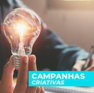 SERVICO - CAMPANHAS CRIATIVAS.jpg
