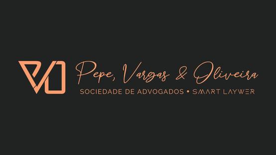 LOGO PEPE VARGAS E OLIVEIRA_HORIZONTAL-fundo escuro.jpg